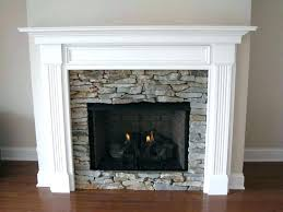 build a fireplace surround how to create a fireplace surround build fireplace mantel legs