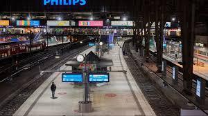 We did not find results for: Deutsche Bahn Lokfuhrer Entscheiden Uber Streik