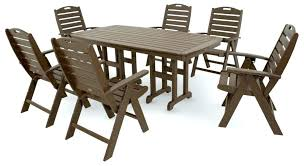 best of round plastic patio table or small plastic garden table plastic patio furniture sets small
