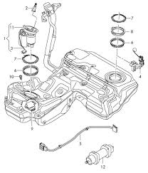 1998 audi a4 stereo wiring diagram and parts a2 navigation plus