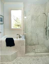 tub and shower combination units soaking tub shower combo unit view bathrooms ideas small bathtub shower combo units