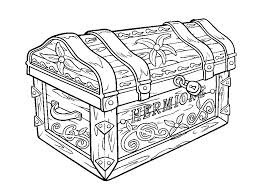 Small Picture Harry potter Coloring Pages Coloringpages1001com