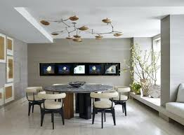 Modern Wall Decoration Design Ideas Coffee Table Small Diningoom Withound Table Lastest Collection 73