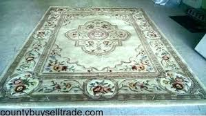qvc royal palace rugs royal palace rugs area hand made wool rug outdoor clearance beautiful qvc royal palace rugs fresh area