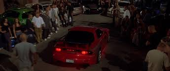 mazda rx7 fast and furious. domu0027s mazda rx7jpg rx7 fast and furious
