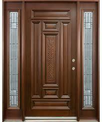 front door designBeautiful Wooden Entrance Doors Designs 17 Best Ideas About Front
