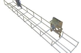full size of desk basket york under wire shelf storage lyra desk book solutions management
