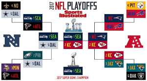 Seattle Seahawks Depth Chart Ourlads Www Bedowntowndaytona Com