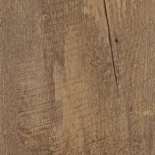 cavalio loc rustic oak brown vinyl flooring 2877