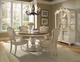 antique white wash dining set. incredible perfect white wash dining room set provenance french country whitewash round oval table chairs antique i