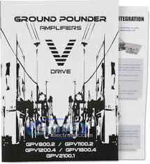 wiring diagram ultra ground pounder wiring image crunch gpv 1800 4 gpv1800 4 1800w ground pounder 4 channel amp on wiring diagram ultra