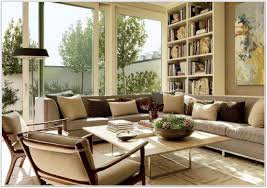 Neutral Color For Living Room Neutral Color Paint For Living Room Collingwood By Benjamin Moore