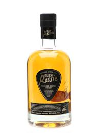 Glen Rossie - Lot 39917 - Buy/Sell Spirits Online