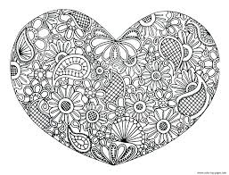patterns coloring pages. Perfect Pages Coloring Pattern Pages Free Colouring Geometric Patterns Coloring  Pages Geometric Patterns For T