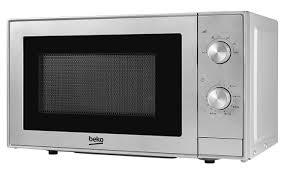 beko moc20100s solo microwave
