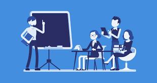 Employee Training Management Training Management System Employee Training Process