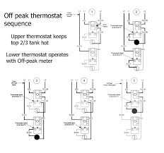 electric water geyser circuit diagram new geyser wiring diagram water geyser wiring diagram electric water geyser circuit diagram new geyser wiring diagram single element water heater thermostat