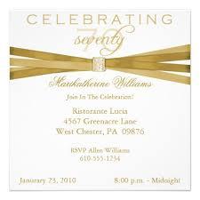 Free 60th Birthday Party Invitation Templates Printable Podpedia