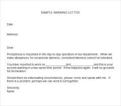 Here Are Some Email Layout Memo Letter Template Example Of
