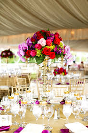 ... Indian Wedding Table Decorations Chic 11 Mandap ...