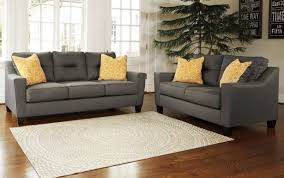 sitting white living costco dark leather wooden grey design black ideas target tables gray room bobs