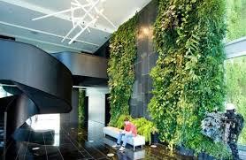 office feature wall ideas. beautiful wall office feature wall ideas skender lighting glass to
