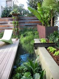 Small Picture 55 Visually striking pond design ideas for your backyard