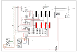 add battery back up power option to existing grid tied pv and Outback Radian Wiring Diagram figure7 detail diagram of the radian gslc175 ac 120 240 gslc load center wired for ac coupling field connections designated with \u201cx\u201d Chevrolet Wiring Diagram