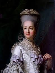 Giuliana Maria di Brunswick-Lüneburg
