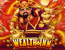 Wealth Inn Free Play in Demo Mode