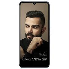 Vivo X5 Pro Price in India, Full ...