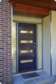 Modernform Doors U0026 Sydney Dog Bowls Home With Traditional Solid Timber Entry Doors Brisbane