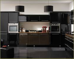 Espresso Painted Cabinets 1000 Ideas About Brown Painted Cabinets On Pinterest Kitchen Paint