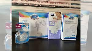 Молокоотсос,<b>накладки на</b> соски,<b>вкладыши</b> купить в Приморске ...