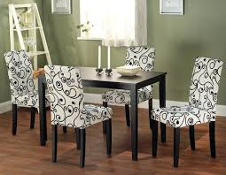 fabric ideas for dining room chairs chair upholstery