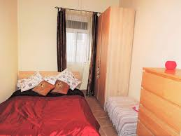 Charming Are One Bedroom Apartments A Good Investment Fresh Gibproperty