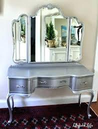makeup vanity set with lights makeup desk setup makeup vanity set with lighted mirror makeup vanity