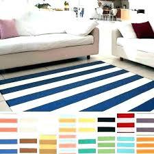 outdoor rugs target area rug 4 x 6 indoor new navy chevron