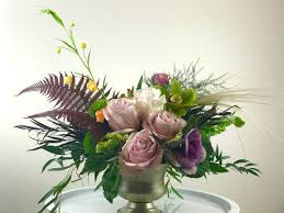 Floral Design Studio Llc Seattle Florist Floral Design By Cedarhouse Flowers