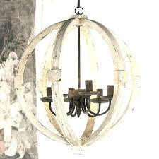 wood metal chandelier distressed white metal chandelier distressed white chandelier distressed white wood globe chandelier distressed