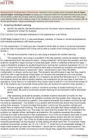 Ccss Math Content 5 Oa A 1 Use Parentheses Brackets Or