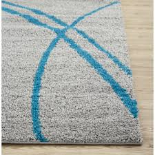 well suited turquoise and gray rug plain ideas world gallery florida turquoisegray area reviews cievi home living room rugs teal grey white carpet blue
