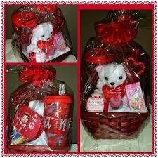 valentine basket ideas valentines gifts baskets best day gift ideas diy valentine gift basket for him valentine basket