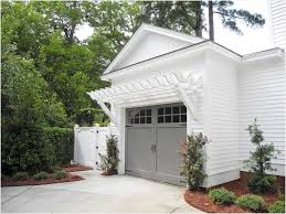 garage doors repair cary nc inspire garage doors raleigh nc image collections door design for home