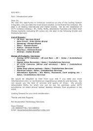 Branding Proposal Sample 638 902 Sales Proposal Example