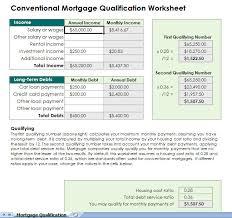 Mortgage Calculator Excel Template Mythologen Info