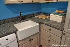 spectrum stone designs soapstone roanoke countertops lynchburg countertops