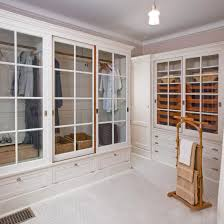 french closet doors with frosted glass. French Closet Doors With Frosted Glass