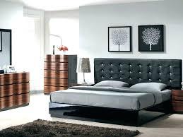 30 New Mor Furniture Bedroom Sets | Top Bedroom Ideas