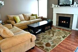 types of area rugs beautiful types of area rugs for nice area rugs nice living room types of area rugs